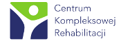 reklama - ckr-rehabilitacja.pl