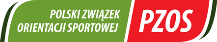 reklama - PZOS