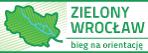 reklama - zielony wrocław